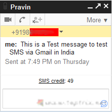 sms-chat-box-gmail