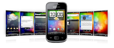 Advantages of Rooting an Android Devices