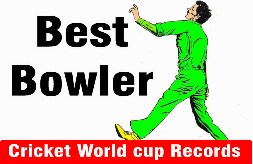 Of cricket world cup cricket world cup schedule 2015 live streaming