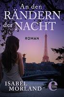 http://manjasbuchregal.blogspot.de/2015/06/gelesen-den-randern-der-nacht-von.html
