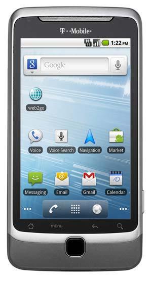Cell phones best deals usa
