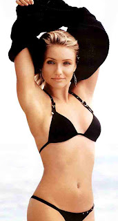 cameron+diaz+hot+in+bikini Cameron diaz hot