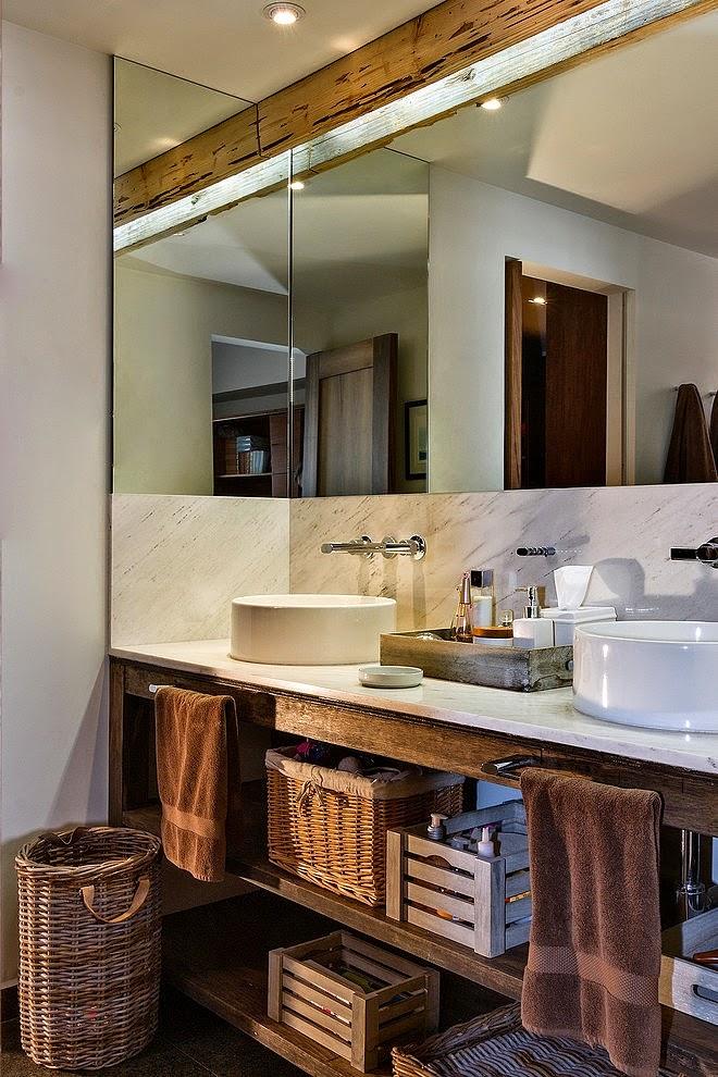 warna-vibrant-dalam-interior-apartemen--gaya-etnik-desain-ruang-rumahku-11