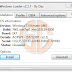 windows activator all in 1 - full version