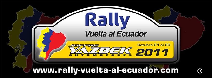 Vuelta a la Republica 2011