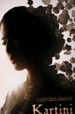 Sinopsis Film Kartini 2016