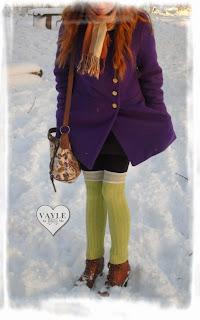 http://vaylebyme.blogspot.com/2013/12/tutorial-getry-w-5-minut.html