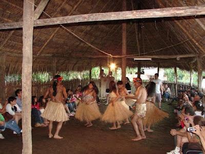 Paquetes turísticos 3 días y 2 noches en Baños – Full Aventura