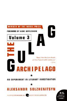 gulag archipelago vol 2 pdf