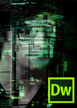Download – Curso Dreamweaver CS6 – Adriano Gianini