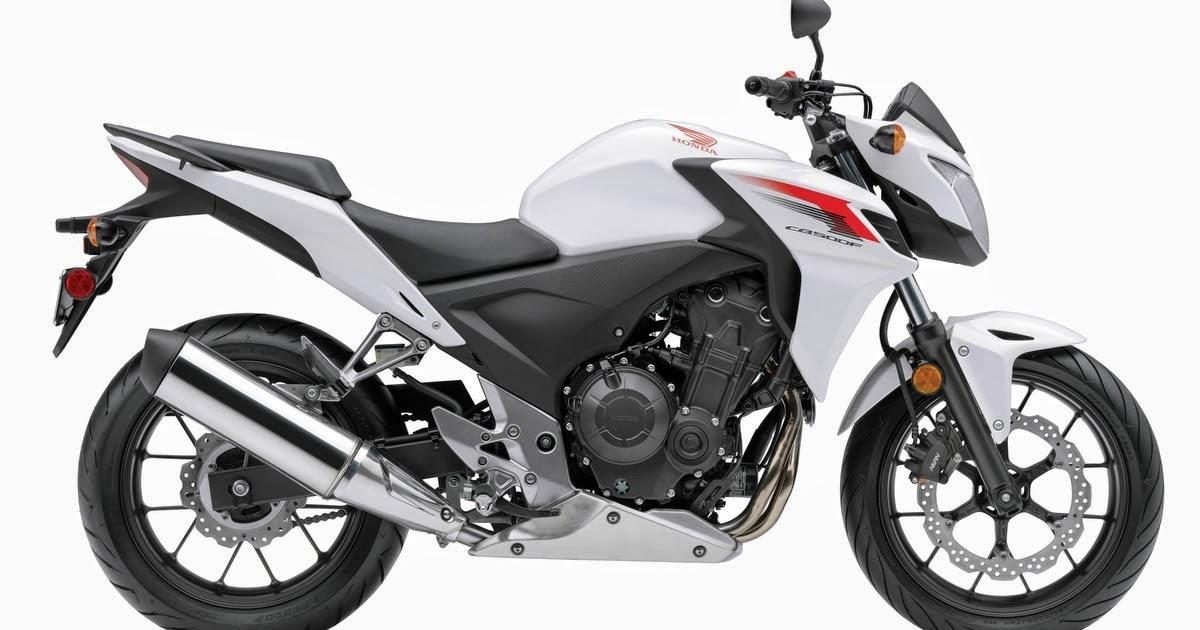 Upcoming Honda CB500F Specs Price Reviews LaunchDate 2015