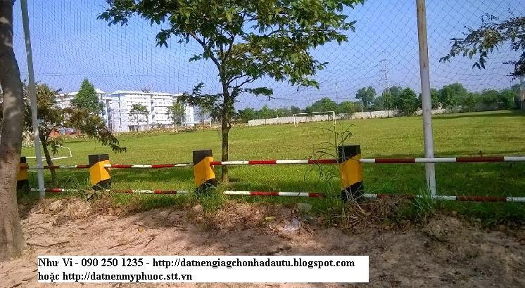 Nguyen ba viet 1997 voi nguyen nang ha 1998 2