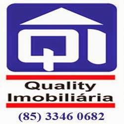 Quality Imobiliária