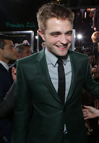 Premiere BD2 LA