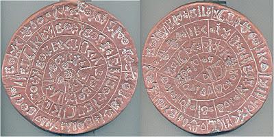Niko Stylos: NJE POEZI SHQIPE 3.600 vjet e vjetër