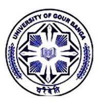 Gour Banga University Results 2014