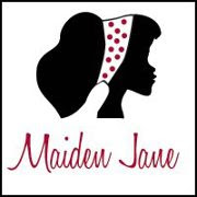 Maiden Jane