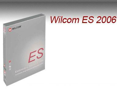 wilcom 2006 sp4 r2 free download