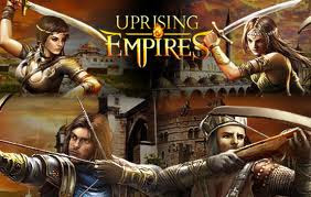 Uprising empire
