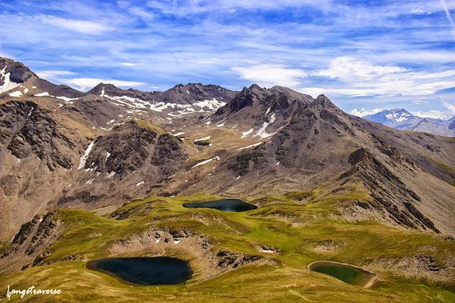 Savoie, Termignon