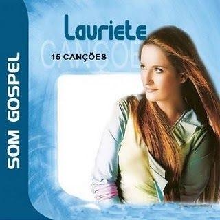 Lauriete – Som Gospel