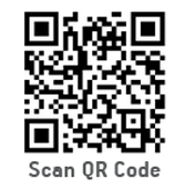 We-Have-A-Story-Android-App-QR-Code