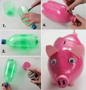http://www.usefuldiy.com/ca/tag/bottle/