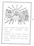 Tarjetas para pascuas 2. Publicado por Mónica Loto en 7:18 p.m. imagen