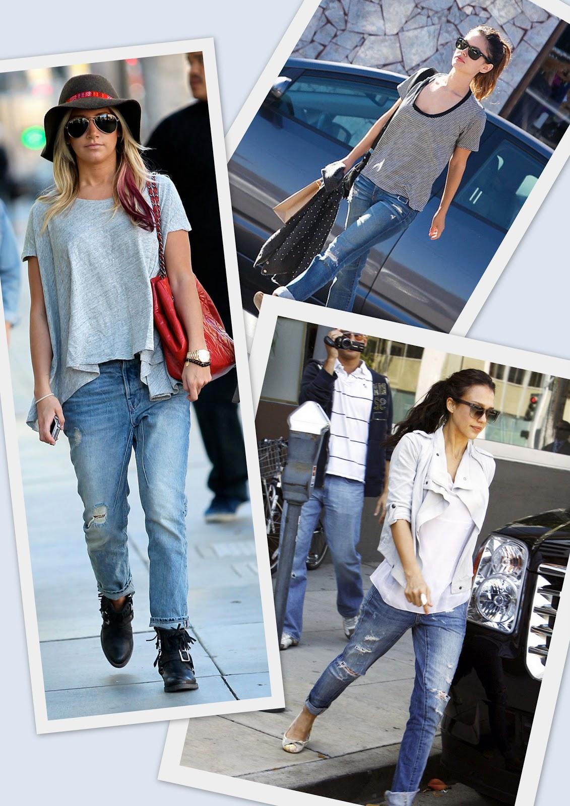 http://2.bp.blogspot.com/-vo4ApfdrohQ/UBxNhkF39BI/AAAAAAAAAsU/MunfTb1A8Oo/s1600/Collages.jpg