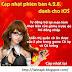 Tải iwin 428 Apk - Phiên bản mới nhất cho Android