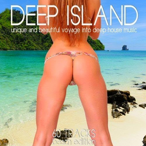 Deep Island Beach Edition