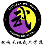 WU-HUN CHILE