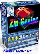 Download ZipGenius 6.3.2