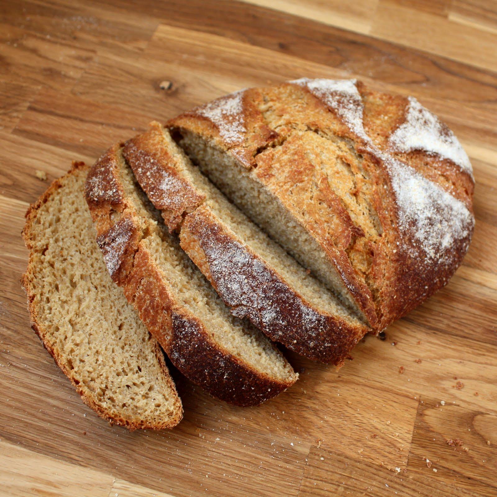 White,Whole Wheat,or Multi Grain Bread?