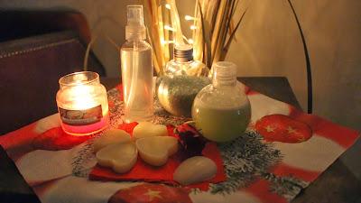 http://www.petitesastucesentrefilles.com/2013/11/idee-de-cadeaux-de-noel-slow-et-home.html