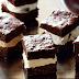 Resep Kue: Brownies Sandwich Ice Cream Dan Cara Mudah Membuatnya