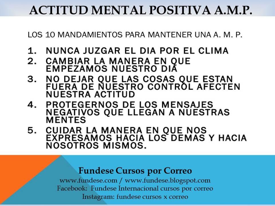 Seminario de Inteligencia emocional y los niveles mentales