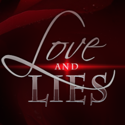 Love and Lies May 23, 2013 (05.23.13) Episode...