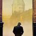 HBO deve coproduzir a série The Cormoran Strike Mysteries