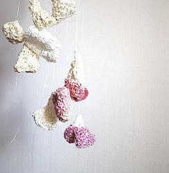 fleurs de sophora