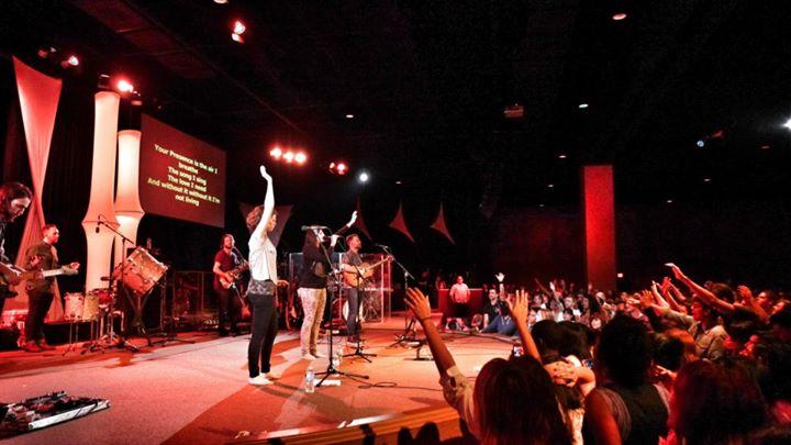 Bethel-Music--TIDES-2013-Spring-Tour