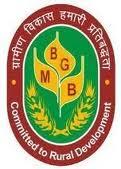 MBGB jobs