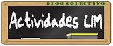 ACTIVIDADES E XOGOS DE CONTOS