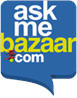All Books at 50% off Ask Me Bazaar coupon