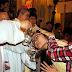 Trung Quốc: Hơn 20,000 Người Trung Hoa Gia Nhập Giáo Hội Công Giáo Trong Mùa Phục Sinh