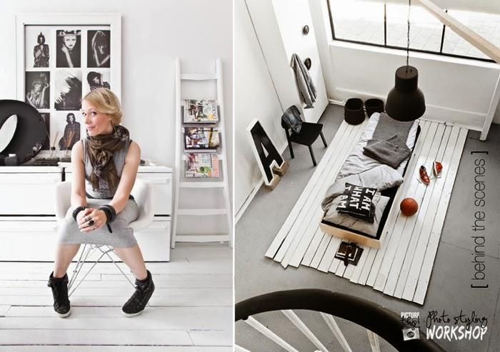 Rafa-kids studio  pictures© Paulina Arcklin