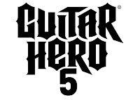 Download Game Guitar Hero 5 for Android