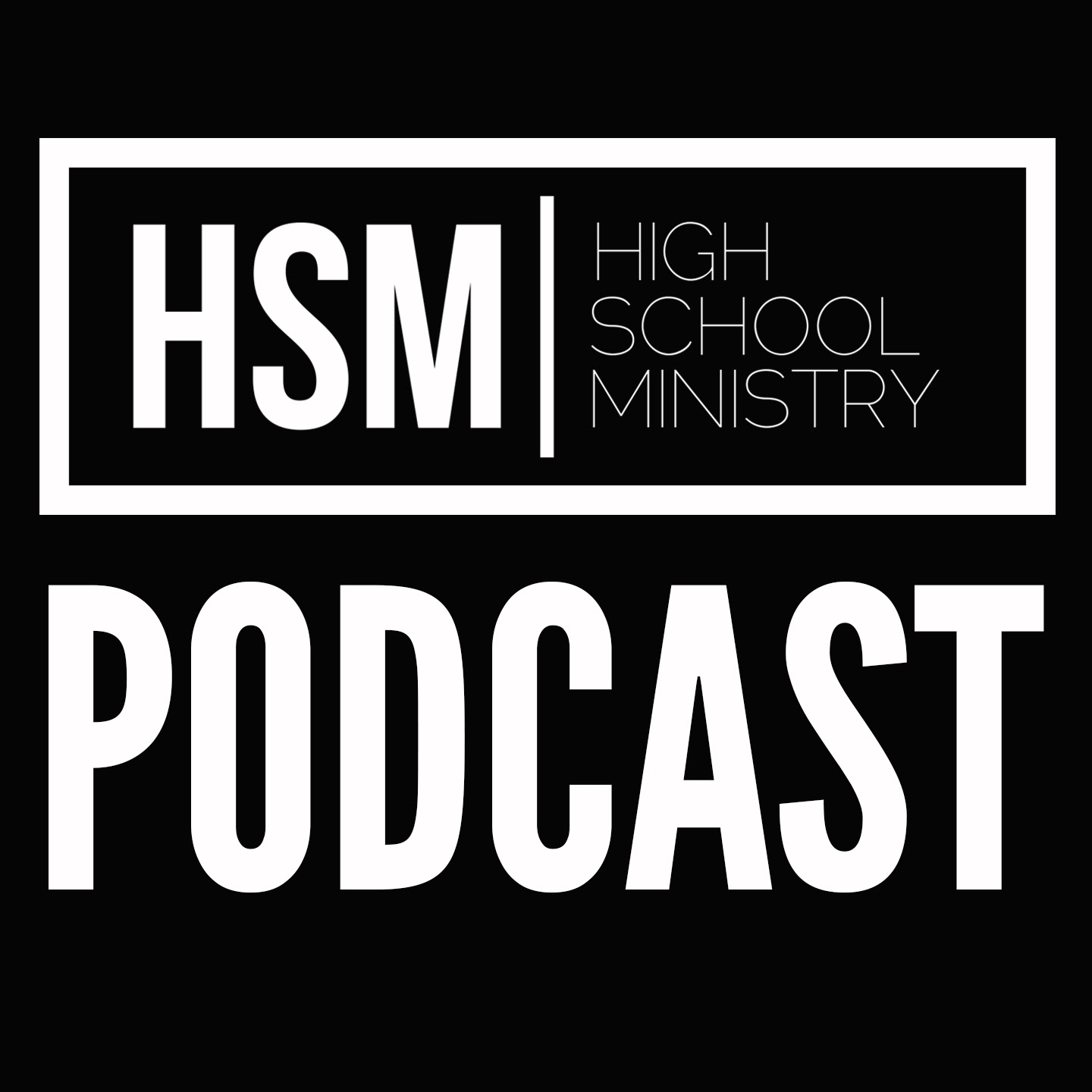 Northlake HSM Podcast