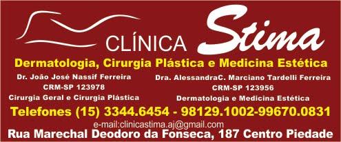 Clinica Stima