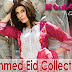 Gul Ahmed Eid Collection 2013-2014 | Gul Ahmed Festive Eid Collection 2013